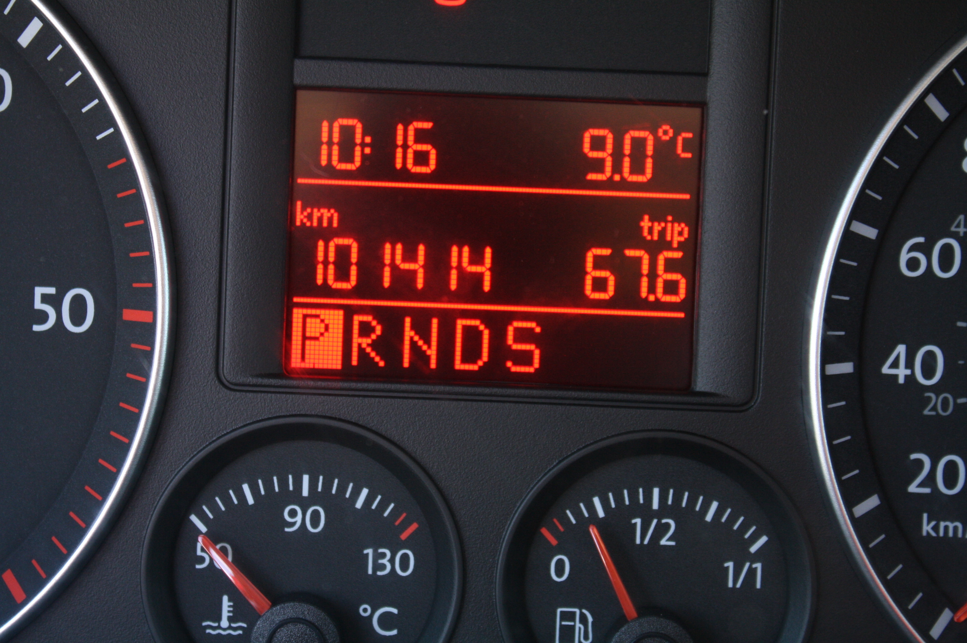 VOLKSWAGEN JETTA TDI - 2009 ON SALE | LionAutos